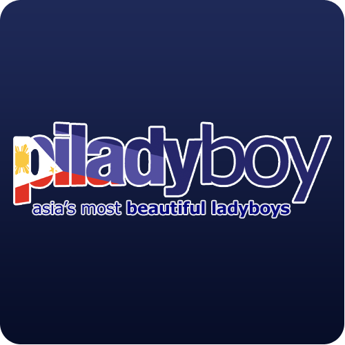 Piladyboy.com Redesign Press Release